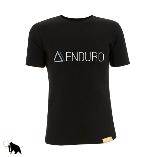 T-Shirt - GMD Enduro
