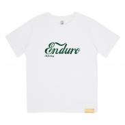 Kinder T-Shirt - GMD Enduro