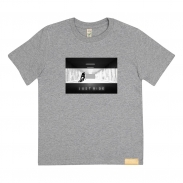 Kinder T-Shirt - GMD Just Ride02