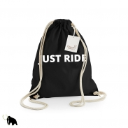 Gymsac - GMD Just Ride